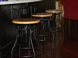 full size of stool toledo adjule high back bar stools a pair amazing restoration hardware