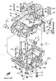 m11 ecm wiring diagram ism wiring diagram cat ecm pin wiring diagram 1998 yamaha warrior 350 wiring diagram on m11 ecm wiring diagram