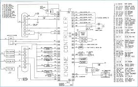 2007 western star truck wiring diagrams light wiring diagram 1988 dodge ram wiring schematics trusted wiring diagrams 2005 western star truck wiring diagram western star fuse diagram