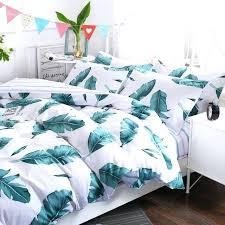 charming quilt double bed cotton simple 3 sets single beds double beds king size bedding quilt