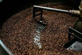 2348 bissonnet st (kirby) houston, tx 77005 abd. House Of Coffee Beans