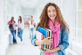 take your time and choose the perfect paper writing service for  if you are searching for online essay writing service then it is necessary for you to set the standards to go by in the today s world of internet
