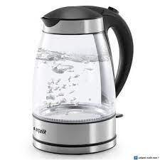 Su ısıtıcısı ne demek? - anlami-nedir.com