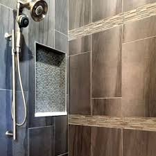 Bathroom Remodeling St Augustine Kitchen Remodel Jacksonville Fl