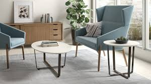 topic to white coffee table with storage baskets design next furniture wooden rectangle basket placed pertaining to dimensions 3150