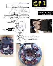 cpi cdi wiring diagram wiring diagram libraries cpi cdi wiring diagram
