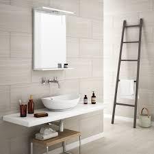 monza bone wood effect tile wall and floor mz d7439