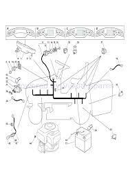 John deere z920 wiring diagram download free 1951 b diagram