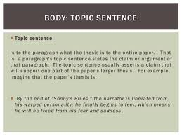 literary analysis paper  paper 9