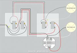 leviton decora 3 way switch wiring diagram 5603 festival collections leviton decora 3 way switch wiring diagram 5603 at Leviton Decora 3 Way Switch Wiring Diagram 5603