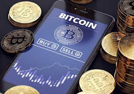 Additional ways of selling bitcoins. How To Sell Cryptocurrency Guide To Cashing Out Bitcoin Fast