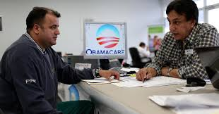 care enrollment a sneak peak at 2017 plans and what they ll really cost you