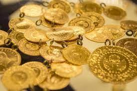 Çeyrek altın ne kadar, gram altın kaç TL? Son dakika altın fiyatları 20  Kasım 2020 | Video - Ekonomi Haberleri - Son Dakika Haberler