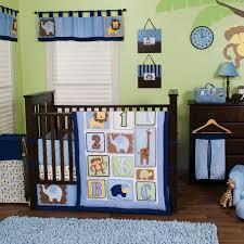 burlington coat factory crib sets snoopy crib bedding snoopy crib bedding set