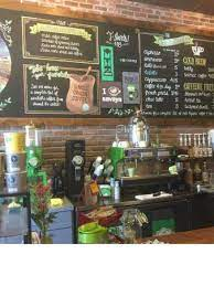 It not only provided information about the coffee's drying method but also has been serving as a great. More Choices Picture Of Savaya Coffee Tucson Tripadvisor