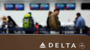 Delta Air Lines Set To Resume Nonstop Flights To Mumbai Next Year