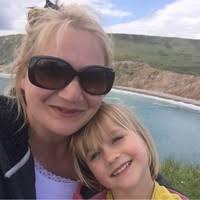 "8 ""Beth Vause"" profiles   LinkedIn"