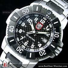 buy luminox 6102 evo navy seal mens watch sapphire swiss made luminox 6102 evo navy seal mens watch sapphire swiss made