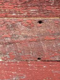 red barn wood. Red Barn Wood