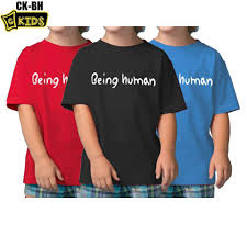 Being Human T Shirts In Hyderabad Coolmine Community School