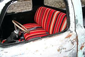 mexican blanket seat cover saddle blanket car seat covers new blanket car seat covers tastefully done