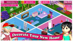 download home design dream house 1 5 apk for pc free android