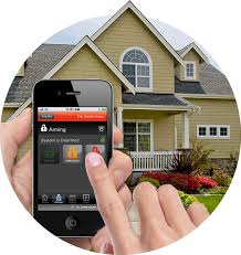 Collect this idea home-automation