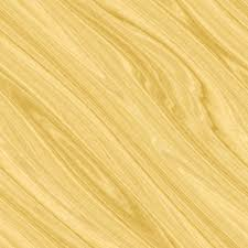 seamless light wood floor. Angled Light Seamless Wood Background 5 Floor T