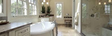 Bathroom Remodeling Houston Tx On Bathroom Remodeling 40 Ckcart Impressive Bathroom Remodel Houston Remodelling