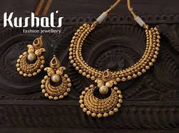 Small Picture Kushals Fashion Jewellery