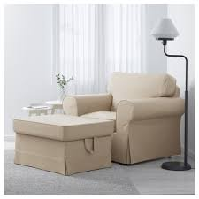 full size of ottoman ottoman ikea rp cover amazing photo ideas white chair and coversikea