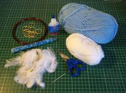 What Do You Need To Make A Dream Catcher to Make and Do Dream Catcher 18