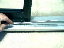 screen door window repair replace patio door sliding door glass repair cost replace patio door glass patio door track repair replace patio door