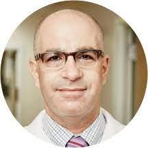 Dr. Ron Bakal, MD, Forest Hills, NY | Urologist | Get Virtual Care