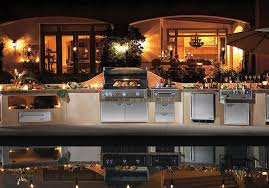 kitchen design naples fl. outdoor living and entertaining kitchen design naples fl t