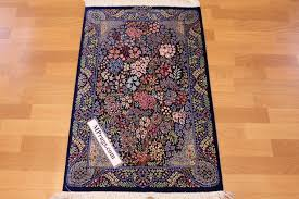 persian rugs and persian carpets in florida