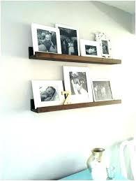 lack wall shelf floating shelves kitchen floating wall shelves bathroom lack wall shelf birch effect floating lack wall shelf