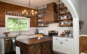 door drawers wickes clips cabinets liner corner boards glass shelving shelf organiz units shelves cupboard cabinet material coo kitchen ideas racks