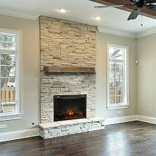 solid wood mantels solid fireplace