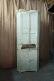 bathroom corner storage cabinets. Unusual Idea Tall Corner Storage Cabinet Office Table Bathroom Cabinets