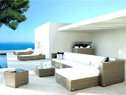 modern office lounge furniture. Modern Lounge Furniture Uk Images Gallery Modern Office Lounge Furniture
