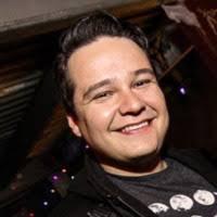 Rafael Marino - Producer, The Stacks - Do LaB, Inc. | LinkedIn