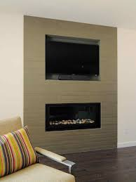 above banquette storage home gas fireplace designs with tv above design gas fireplace ideas with tv