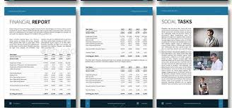 professional report template word 20 professional indesign annual report templates desiznworld