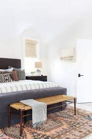 Neutral Bedroom Design 17 Best Ideas About Neutral Bedrooms On Pinterest White Bedroom