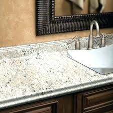 formica countertop colors laminate kitchen unique home cabinets ideas with colors sheets formica countertop colors samples