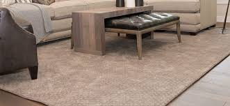 why should i choose an area rug from h j martin and son