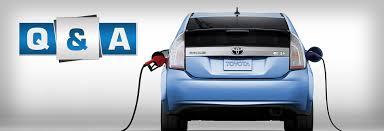 Toyota Camry & Prius Hybrid Battery Repair FAQ - Ask Us