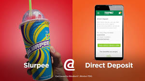 bank on us try the new 7 eleven prepaid mastercard