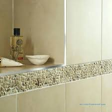 install wall tile how to install wall tiles in bathroom installing ceramic wall tile trim